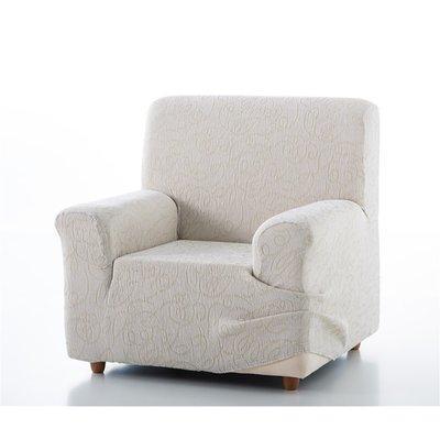 Catgorie housses canaps du guide et comparateur d 39 achat - Housse extensible pour fauteuil ...