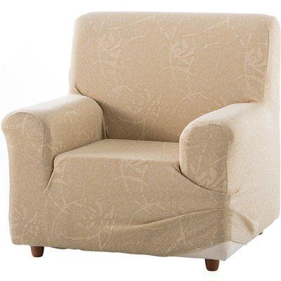 Catgorie housses canaps du guide et comparateur d 39 achat for Housse extensible pour fauteuil
