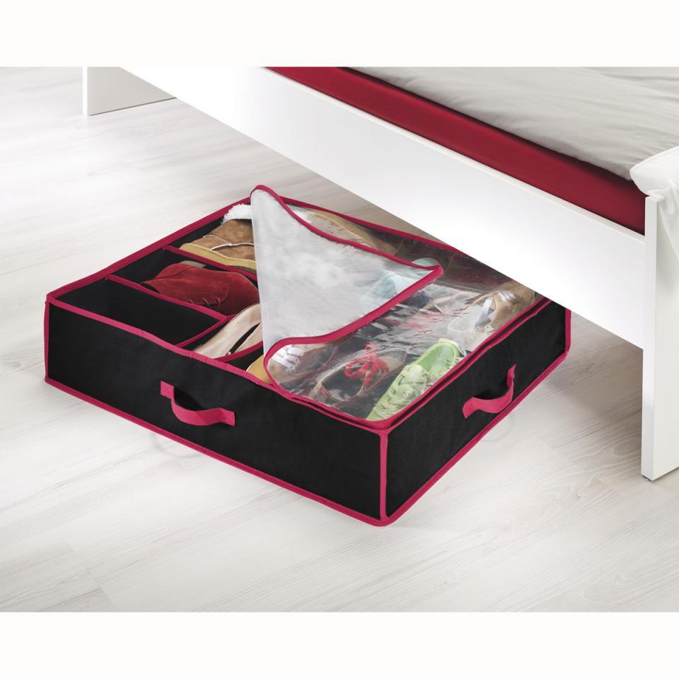 Catgorie housse de rangement du guide et comparateur d 39 achat for Housse rangement chaussures