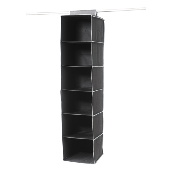 rangement compactor rack urban pour pulls. Black Bedroom Furniture Sets. Home Design Ideas