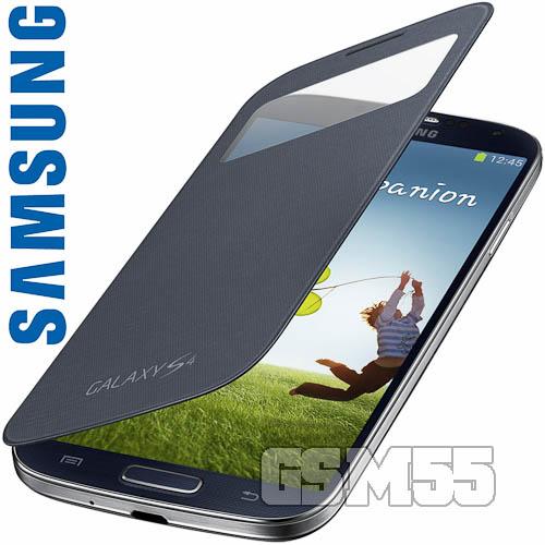 Samsung c etui noir pour galaxy s4 - Comparateur de prix samsung galaxy s4 ...