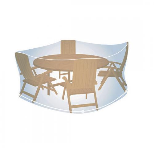 campingaz housse barbecue xxxl catgorie accessoire de barbecue. Black Bedroom Furniture Sets. Home Design Ideas