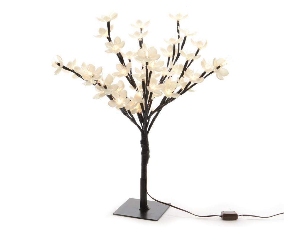 arbre lumineux exterieur noel maison design. Black Bedroom Furniture Sets. Home Design Ideas