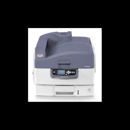 laser imprimante guide d 39 achat. Black Bedroom Furniture Sets. Home Design Ideas