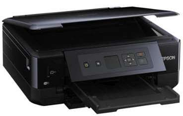 EPSON XP-530 Multifonctions
