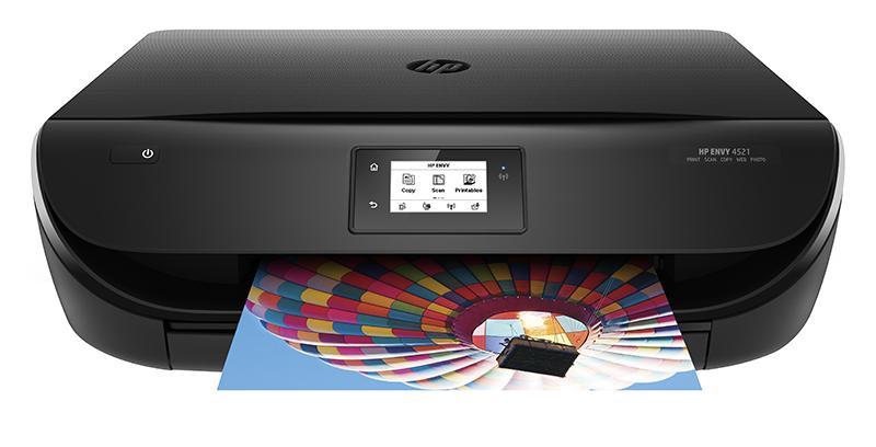 catgorie imprimante jet dencre du guide et comparateur d 39 achat. Black Bedroom Furniture Sets. Home Design Ideas