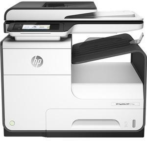 HP PageWide 377dw Imprimante