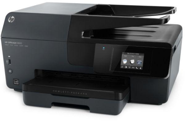 hp envy 4520 catgorie imprimante multifonction. Black Bedroom Furniture Sets. Home Design Ideas