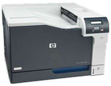 HP Color LaserJet Professional