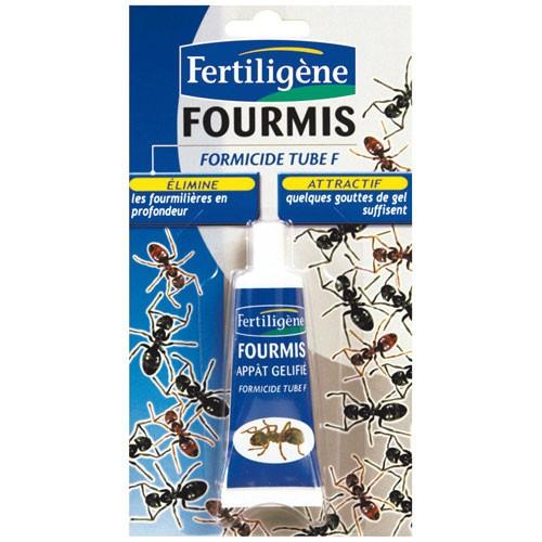 Catgorie insecticide page 3 du guide et comparateur d 39 achat for Anti fourmis maison