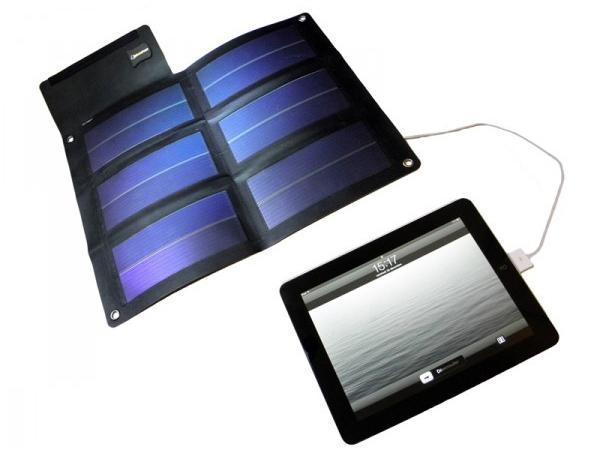 chargeur panneau solaire guide d 39 achat. Black Bedroom Furniture Sets. Home Design Ideas