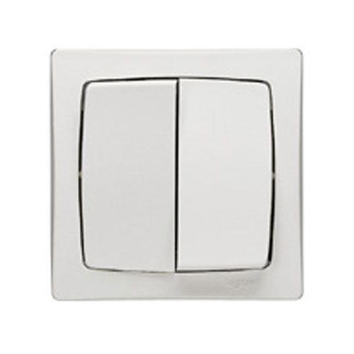 montage interrupteur guide d 39 achat. Black Bedroom Furniture Sets. Home Design Ideas