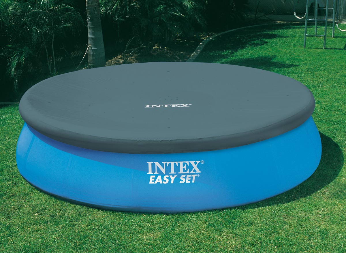 Piscine gonflable intex for Achat piscine gonflable