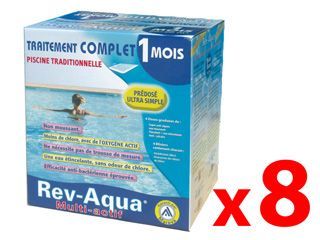 Mareva groupe de filtration reva kompak 4m h catgorie for Aqua 2000 piscine
