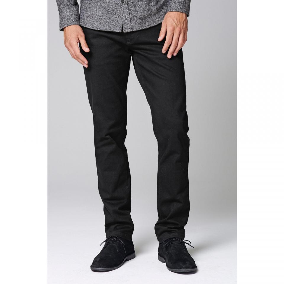 catgorie jeans hommes page 61 du guide et comparateur d 39 achat. Black Bedroom Furniture Sets. Home Design Ideas