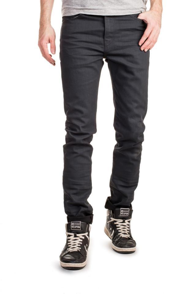 catgorie jeans hommes page 3 du guide et comparateur d 39 achat. Black Bedroom Furniture Sets. Home Design Ideas
