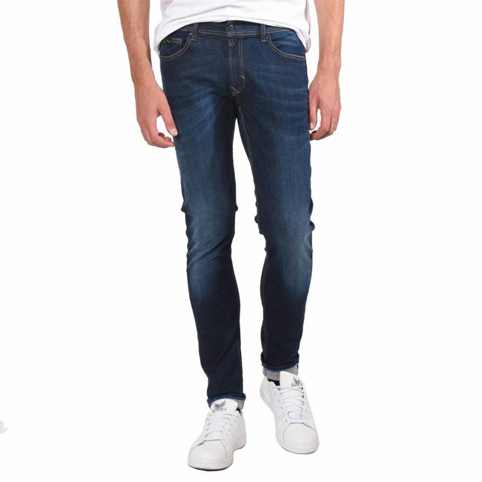 jeans 3 denim jeans 4 pepe jeans 5 levis jeans male models picture. Black Bedroom Furniture Sets. Home Design Ideas