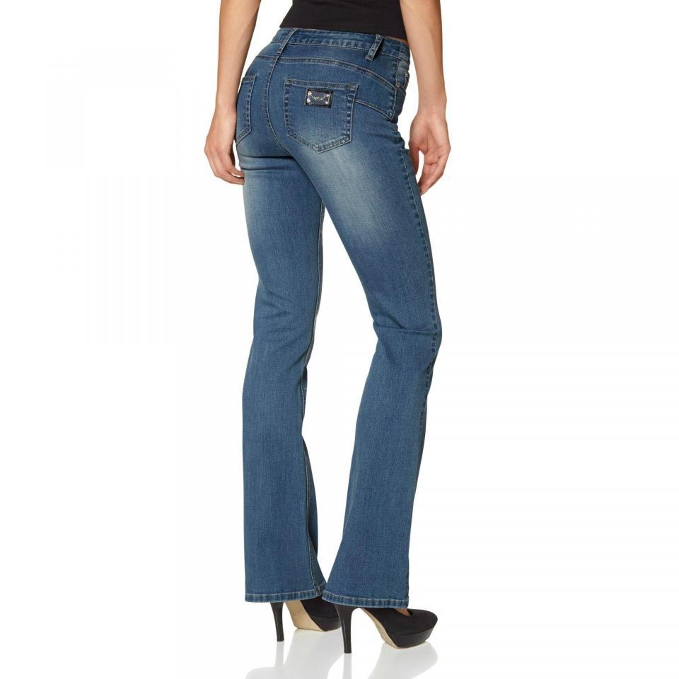 catgorie jeans du guide et comparateur d 39 achat. Black Bedroom Furniture Sets. Home Design Ideas
