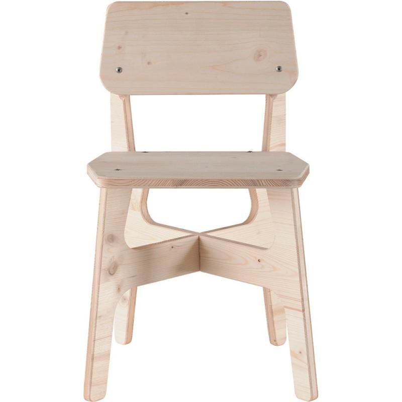 catgorie chaise de jardin page 2 du guide et comparateur d 39 achat. Black Bedroom Furniture Sets. Home Design Ideas