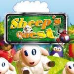 Sheep s Quest
