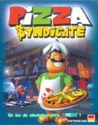 Pizza Syndicate