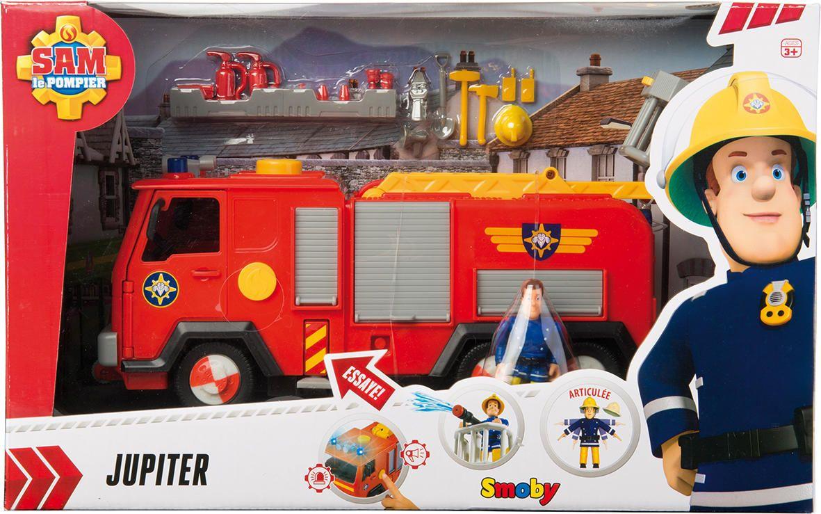 abcelectronique.com/comparateur/photos/jouet/smoby-c-camion-jupiter-de-sam-le-pompier.jpg