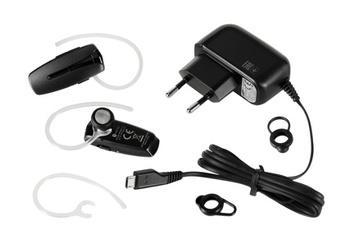samsung c oreillette bluetooth hm1350 noir cat gorie accessoire aspirateur. Black Bedroom Furniture Sets. Home Design Ideas