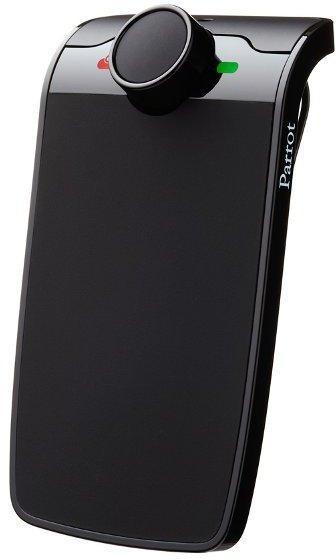 catgorie kit tlphone main libre du guide et comparateur d 39 achat. Black Bedroom Furniture Sets. Home Design Ideas