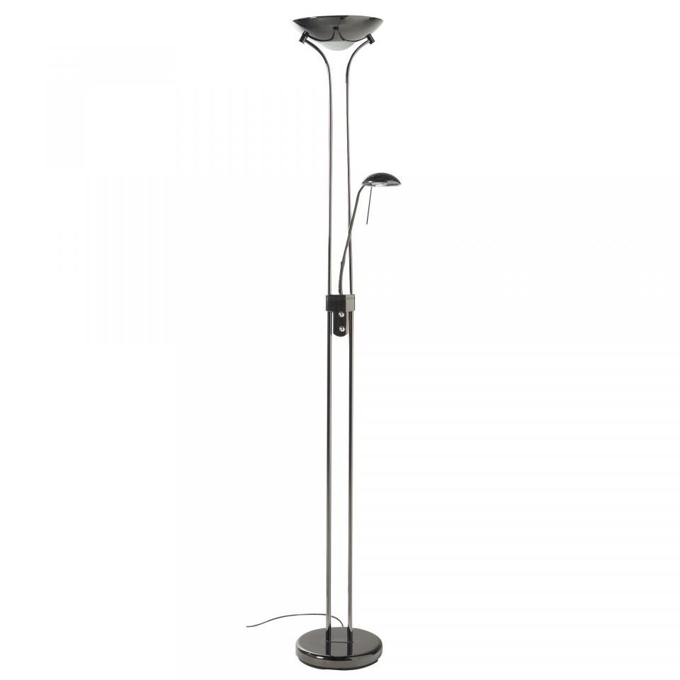 Catgorie lampadaire du guide et comparateur d 39 achat - Luminaire alinea lampadaire ...