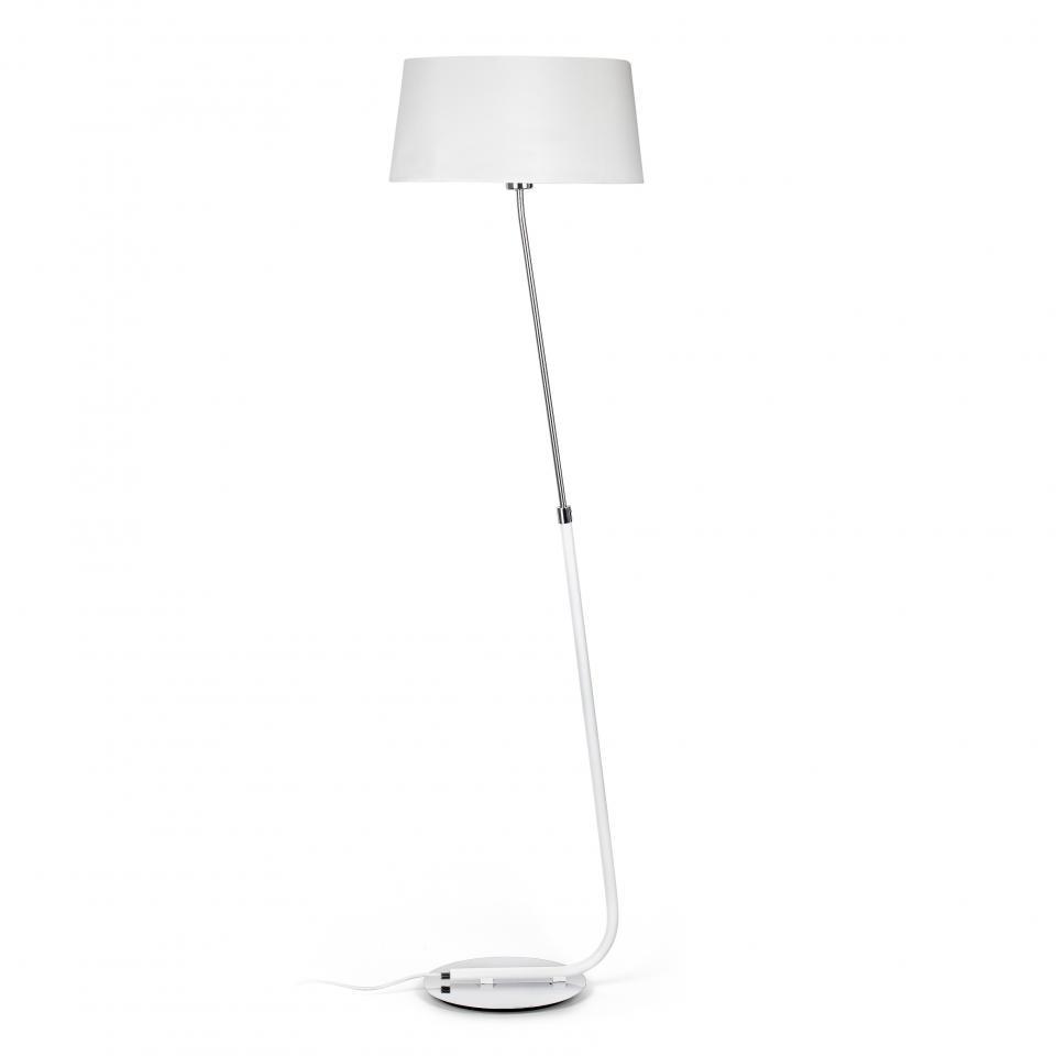 faro c lampadaire hotel catgorie lampadaire. Black Bedroom Furniture Sets. Home Design Ideas