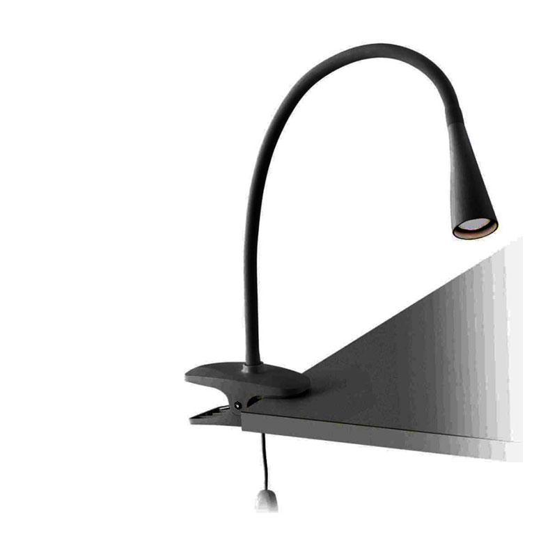lampe a led guide d 39 achat. Black Bedroom Furniture Sets. Home Design Ideas