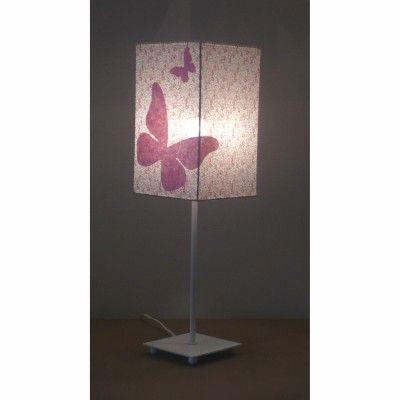 catgorie lampe de chevet page 2 du guide et comparateur d. Black Bedroom Furniture Sets. Home Design Ideas