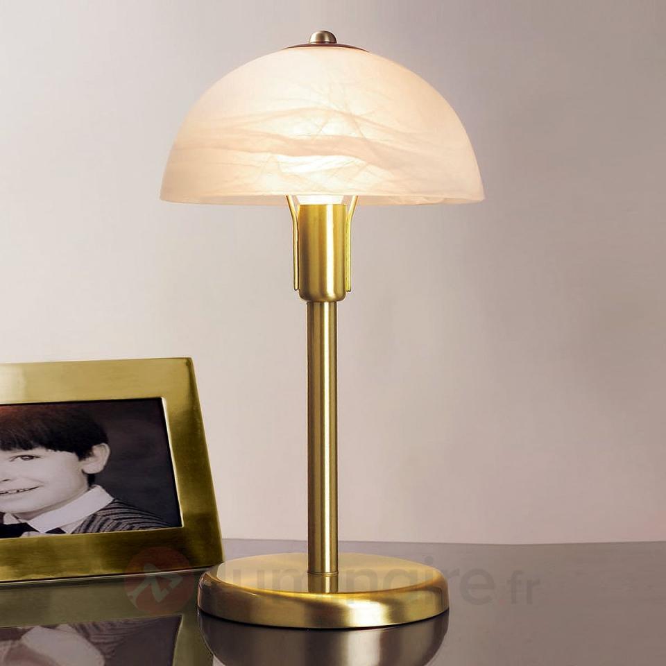 Lampes guide d 39 achat for Recherche achat