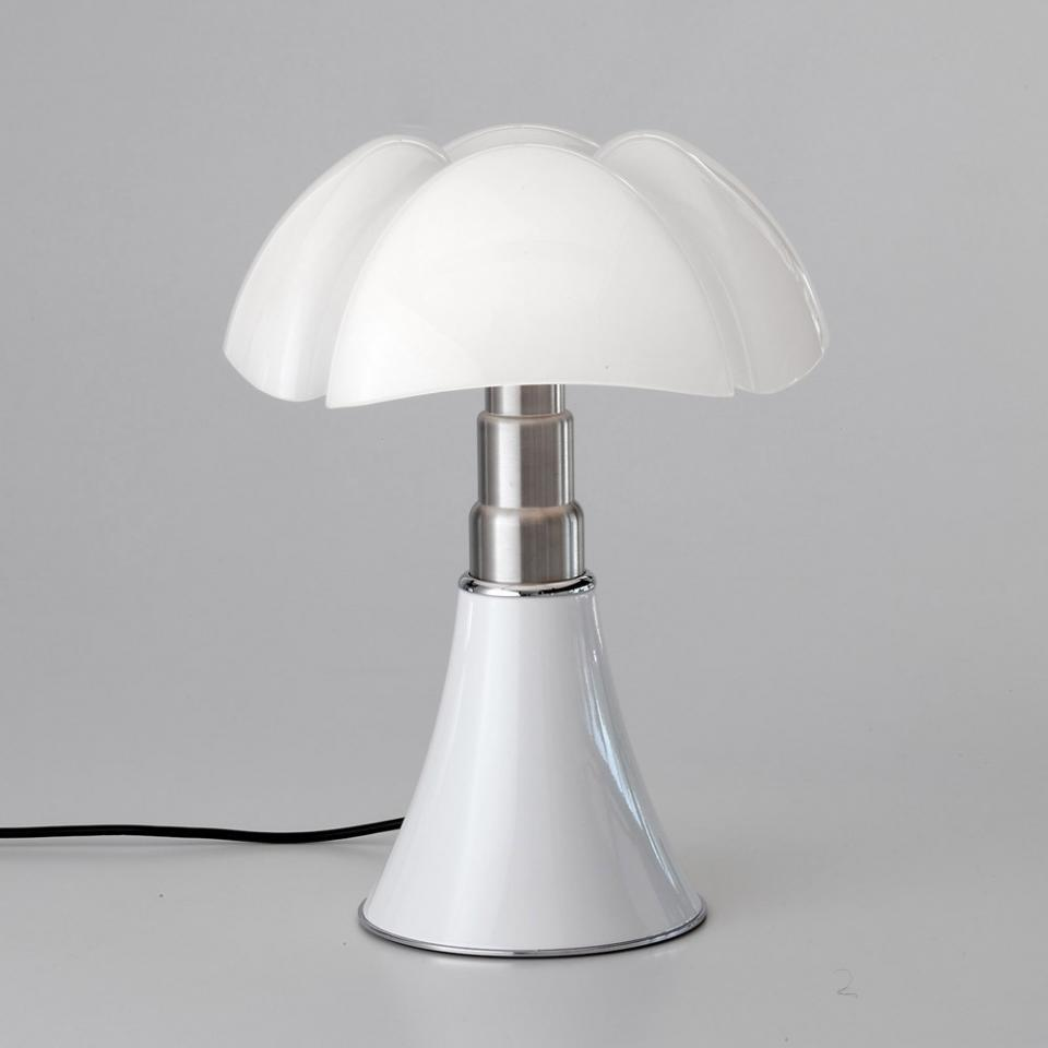 Catgorie lampe de salon du guide et comparateur d 39 achat for Lampe italienisches design