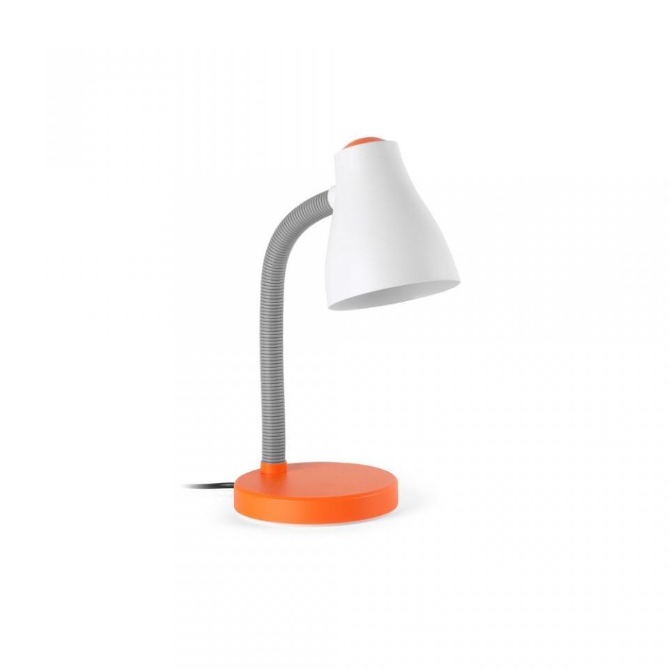Faro catgorie lampe de salon - Table pour lampe de salon ...