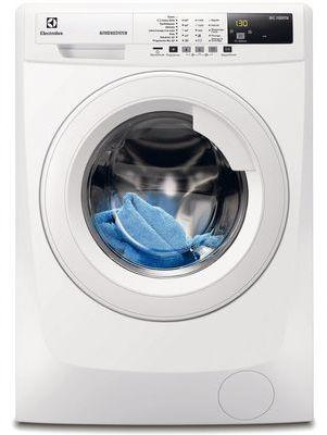 Lave linge frontal EWF1483BB