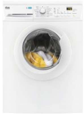 Lave linge Frontal FAURE FWF7145PW