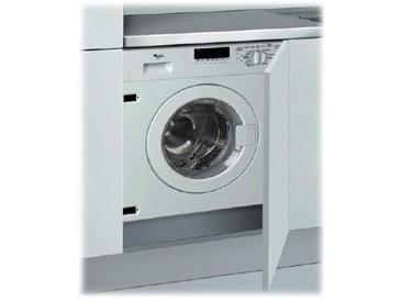 whirlpool awod 070 catgorie lave linge top. Black Bedroom Furniture Sets. Home Design Ideas