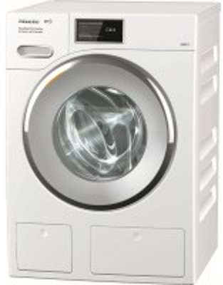 Lave linge Frontal MIELE WMV963WPS