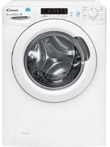 Candy CSW485D - Lave linge