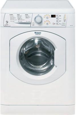 Hotpoint HAD 74F FR - Lave