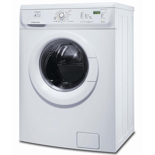 electrolux ewf128310w