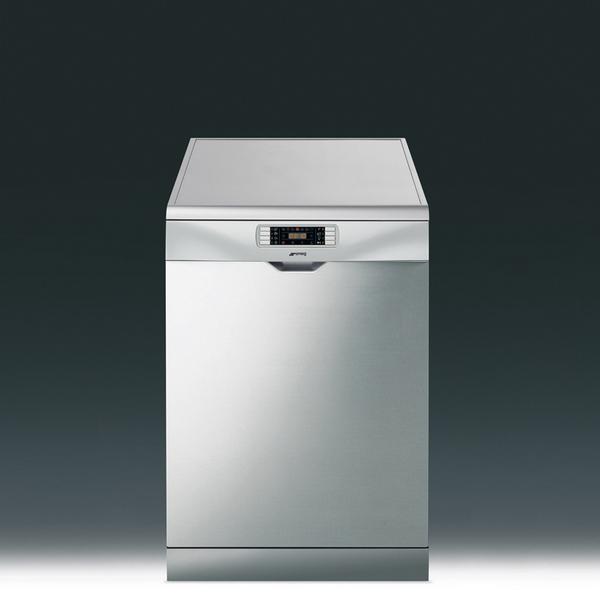 smeg lave vaisselle posable lsa6544x3 catgorie lave vaisselle. Black Bedroom Furniture Sets. Home Design Ideas