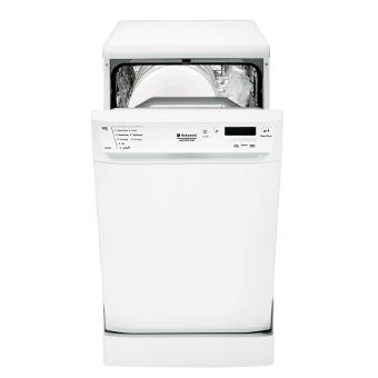 hotpoint c lavante schante 97kg aqd970l49eu blanctitaniu. Black Bedroom Furniture Sets. Home Design Ideas