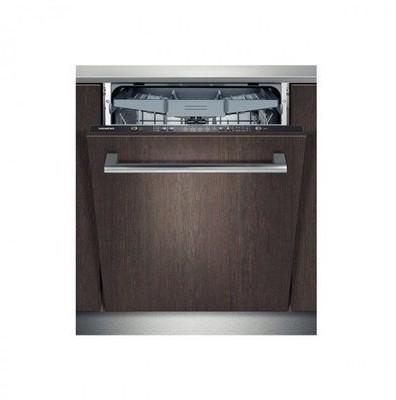 siemens lave vaisselle compact 6 couverts a pose libre inox sk26e821eu. Black Bedroom Furniture Sets. Home Design Ideas