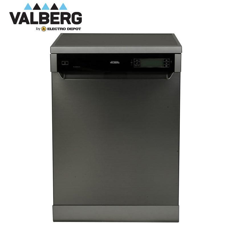 valberg val 15c39 bvt catgorie lave vaisselle. Black Bedroom Furniture Sets. Home Design Ideas
