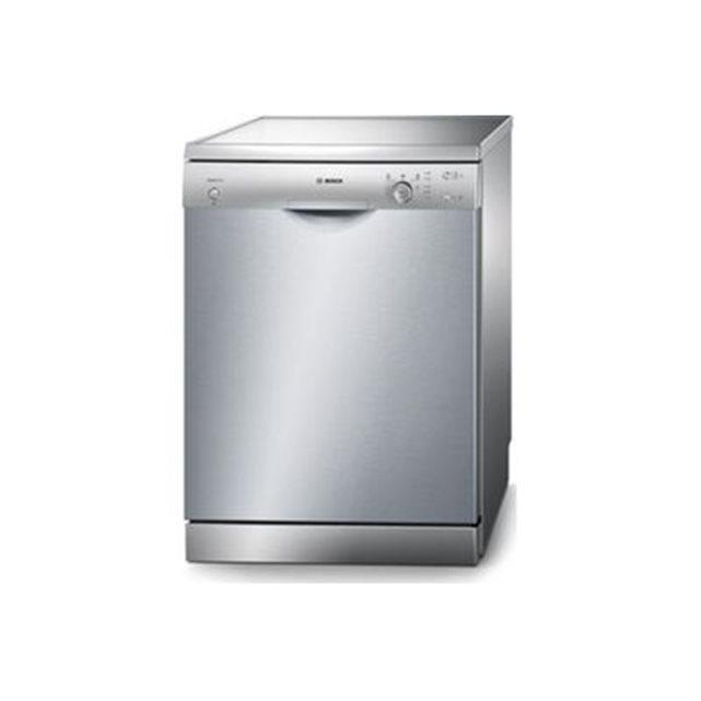 bosch sms40d18eu catgorie lave vaisselle. Black Bedroom Furniture Sets. Home Design Ideas
