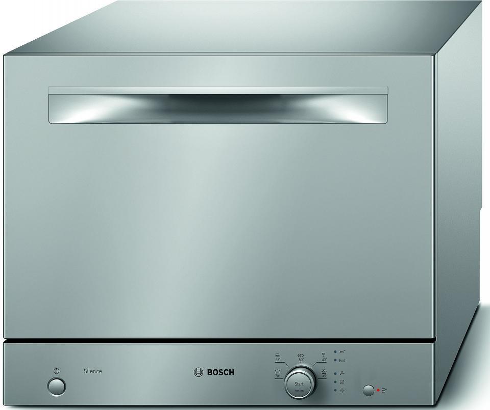 Wpro sks 100 - Lave vaisselle bosch 45cm ...