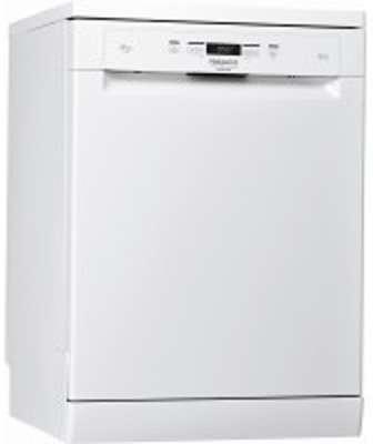 Lave linge frontal hotpoint ariston aq113d69fr 11 kg - Lave vaisselle 40 cm de large ...
