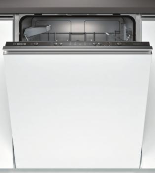 catgorie lave vaisselle page 3 du guide et comparateur d achat